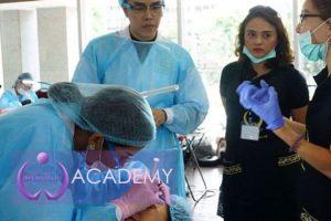 best microblading school in los angeles