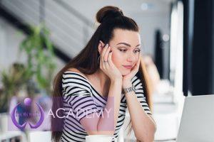 job after graduation permanent makeup artist