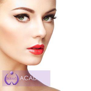 micropigmentation course advanced
